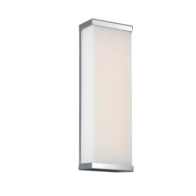 W A C Lighting Ws 7318 27 Ch