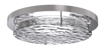 Starlight Lighting, Decorative Bathroom Exhaust Fans