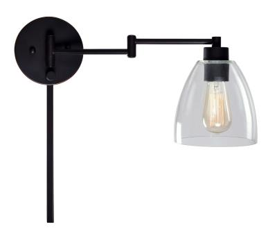 33077orb Crescent Lighting Supply