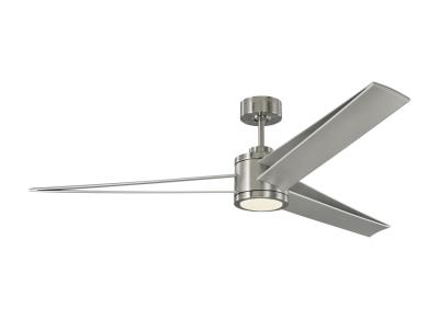 Monte Carlo Armstrong 60``Ceiling Fan