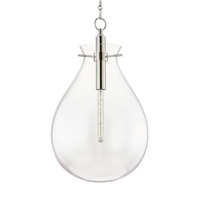 Pendant Light Fixtures for Sale in Chicago | Idlewood