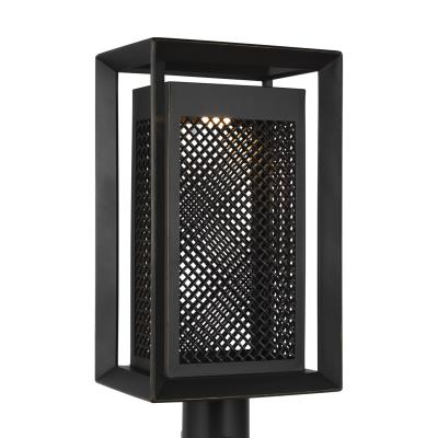Jt Roselle Home Lighting