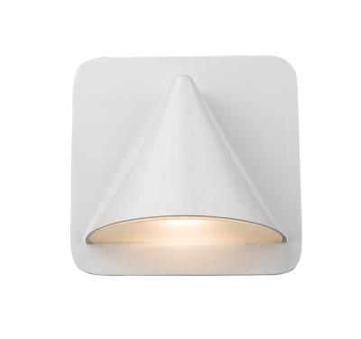 Home Lighting Canada