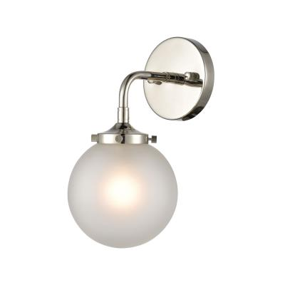 15360 1 Crescent Lighting Supply