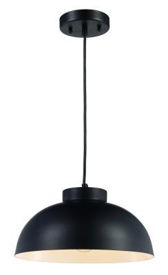Trans Globe F-1020 BN 2 Light Brushed Nickel Ceiling Fan
