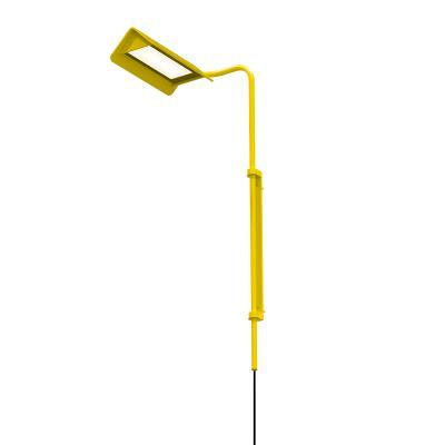 Sonneman Morii™ LED Wall Sconce