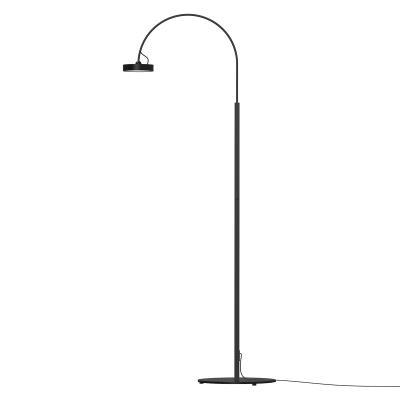 Sonneman Pluck™ LED Floor Lamp