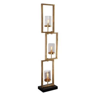 Lamps Floor Creative Lighting