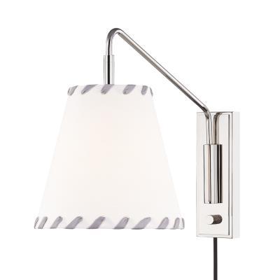 Hl372101 Pn Crescent Lighting Supply