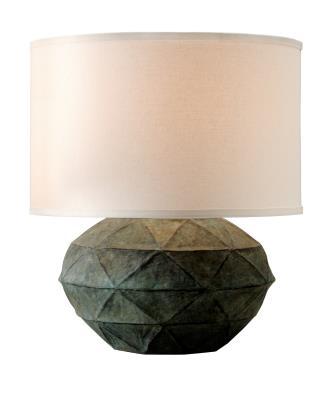 Lamps Chuckanut Lighting