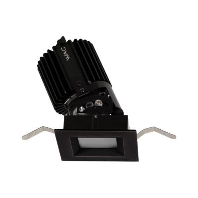 /719/LED Interior Iluminaci/ón Plug n Play akhan de Tuning KB40/