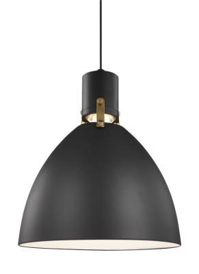 Pendants LED | Coastal Lighting Gallery