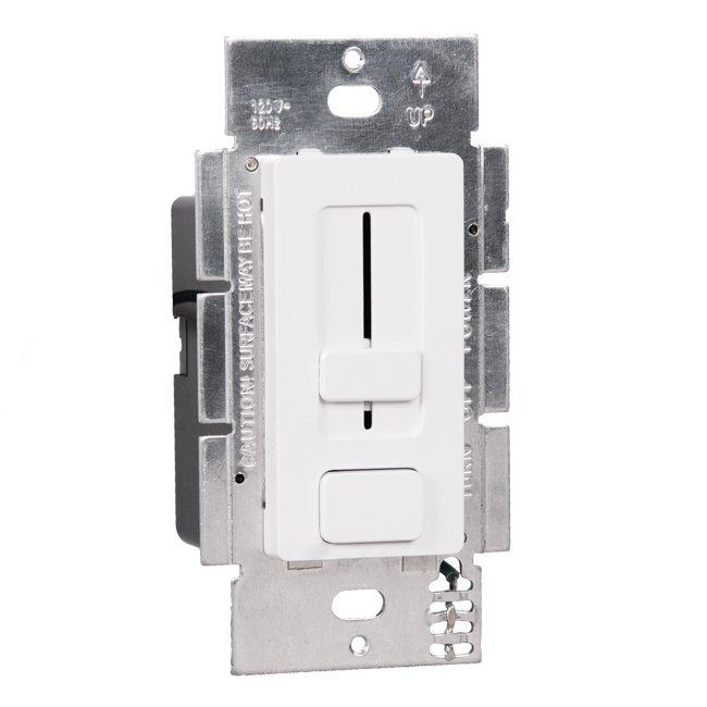 Lighting Controls & Ballasts Ballasts & Drivers LED Drivers