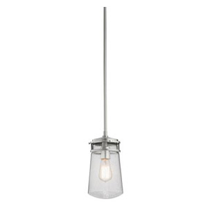 Home Lighting And Light Fixtures By Design Apl