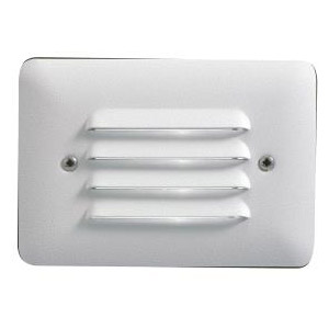 exterior_wall_flush_mounts