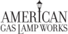 American Gas Lamp Works +