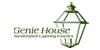 Genie House +