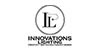 Innovations +