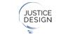 Justice Designs
