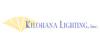 Kilohana Lighting, Inc.