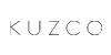 Kuzco Canada
