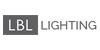 LBL Lighting +