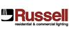 Russell Lighting