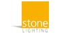 Stone Lighting +
