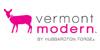 Vermont Modern +