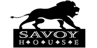 View Savoy Products