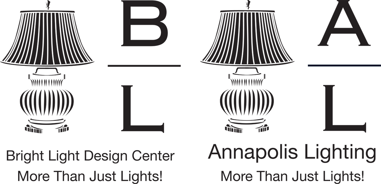 Bright Light Design Center, Annapolis Lamp And Shade Center